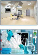 Медицина,биология, фармацевтика