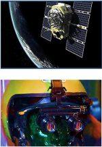 Ракетно-космическая и авиационная промышленность